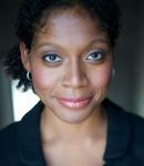 Tania Richard - Columbia College Chicago