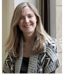 Suzanne McBride - Columbia College Chicago