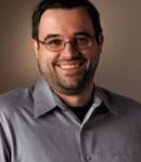 Zoran Samardzija - Columbia College Chicago
