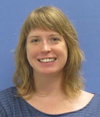Lisa Korpan - Columbia College Chicago