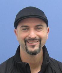Jeff Derringer - Columbia College Chicago