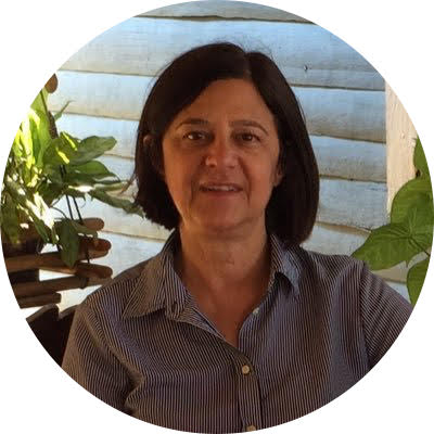 Teresa Prados-Torreira - Columbia College Chicago