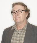 Gary Yerkins - Columbia College Chicago