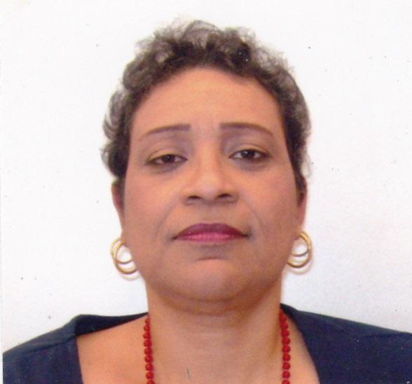 Patricia LaFonte - Columbia College Chicago