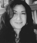 Lauren Targ - Columbia College Chicago