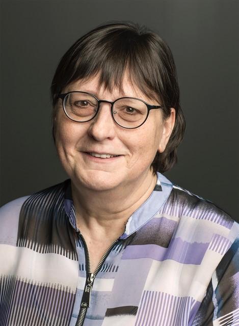 Sharon Zurek - Columbia College Chicago