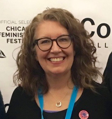 Sue Mroz - Columbia College Chicago