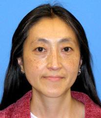 Shuko Namikawa - Columbia College Chicago