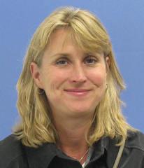 Elizabeth Owens-Schiele - Columbia College Chicago