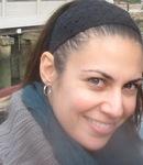 Katherine Kosinski - Columbia College Chicago
